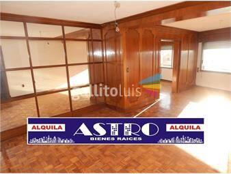 https://www.gallito.com.uy/excelente-apartamento-tres-dormitorios-cordon-con-garage-inmuebles-15997856