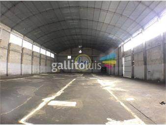 https://www.gallito.com.uy/iza-alquiler-local-industrial-uss-2-5m2-las-piedras-inmuebles-15998191