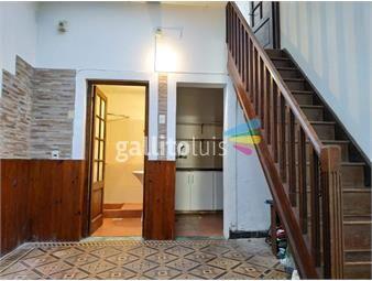https://www.gallito.com.uy/2-dormitorios-azotea-ideal-inversor-con-renta-inmuebles-16002385