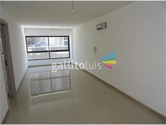 https://www.gallito.com.uy/venta-apartamento-centro-1-dormitorio-inmuebles-16002674