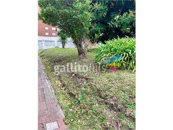 https://www.gallito.com.uy/gran-terreno-2-casas-para-actualizar-todo-en-1-padron-inmuebles-16003259