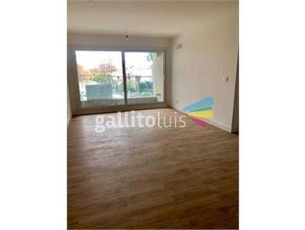 https://www.gallito.com.uy/gran-apartamento-a-extrenar-en-hermoso-lugar-de-malvin-inmuebles-16004310