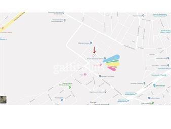 https://www.gallito.com.uy/varela-traspaso-terreno-esquina-de-600-m2-entrega-y-cuotas-inmuebles-16008151
