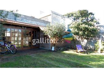 https://www.gallito.com.uy/venta-malvin-4-dormitorios-garaje-fondo-jardin-barbacoa-pu-inmuebles-14173628