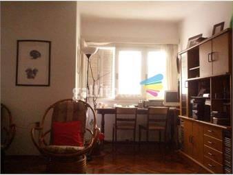 https://www.gallito.com.uy/dueña-vende-hermoso-apartamento-en-excelente-punto-inmuebles-16551659