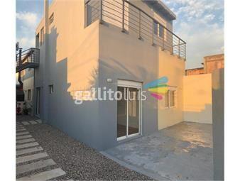 https://www.gallito.com.uy/casa-central-venta-apartamento-2-dormitorios-parrillero-inmuebles-16013783