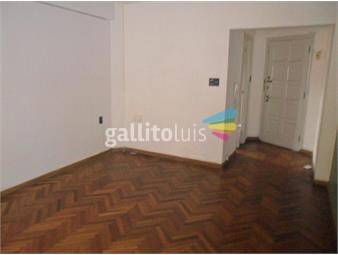 https://www.gallito.com.uy/venta-apartamento-3-dormitorios-centro-inmuebles-16017484