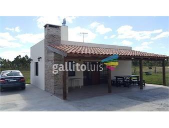 https://www.gallito.com.uy/chacra-en-km-141-inmuebles-16018174