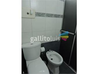 https://www.gallito.com.uy/a-nuevo-excelente-punto-para-vivir-o-invertir-para-renta-inmuebles-16021687