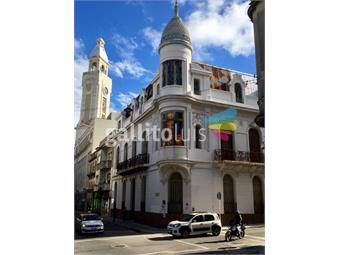 https://www.gallito.com.uy/club-ingles-ciudad-vieja-inmuebles-15352926