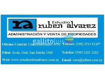 https://www.gallito.com.uy/casa-en-torremolinos-prox-blvr-aparicio-saravia-inmuebles-15967464