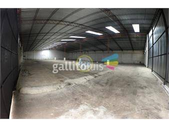 https://www.gallito.com.uy/iza-alquiler-local-industrial-ruta-67-km-22-inmuebles-16025790