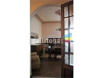 https://www.gallito.com.uy/pocitos-3-dormitorios-inmuebles-16026284