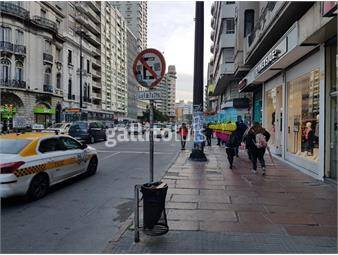 https://www.gallito.com.uy/local-comercial-sobre-18-de-julio-esquina-vazquez-cordon-inmuebles-15514016