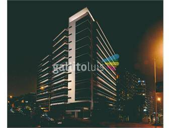 https://www.gallito.com.uy/apartamento-en-montevideo-a-la-venta-1-dormitorio-rambla-inmuebles-16030720