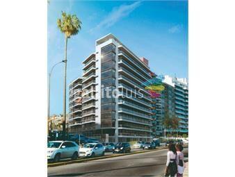 https://www.gallito.com.uy/apartamento-2-dormitorios-y-terraza-a-la-venta-rambla-inmuebles-16030804
