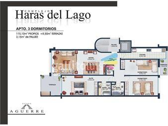 https://www.gallito.com.uy/varela-suc-punta-gorda;-apto-muy-amplio-en-haras-del-lago-inmuebles-16041936