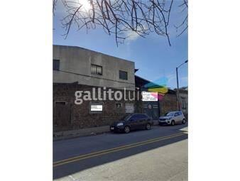 https://www.gallito.com.uy/local-1400-m2-amezaga-1879-casi-democracia-inmuebles-16043598