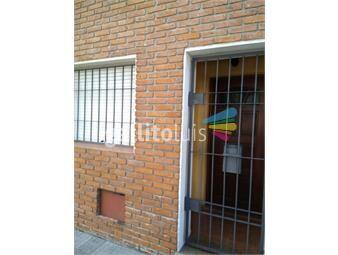 https://www.gallito.com.uy/3-dormitorios-85-m2-inmuebles-16045855