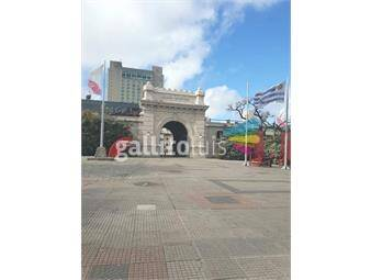 https://www.gallito.com.uy/ideal-inversion-a-mts-de-punta-carretas-shopping-inmuebles-16046196