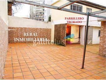 https://www.gallito.com.uy/para-entrar-empresa-o-flia-muy-espaciosa-inmuebles-16046483