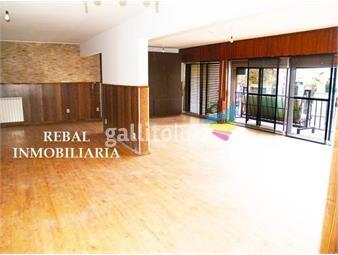 https://www.gallito.com.uy/clinicas-colegios-jardines-oficinas-institutos-residencial-inmuebles-16047020