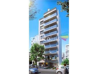 https://www.gallito.com.uy/precioso-apartamento-sobre-obligado-inmuebles-16049863