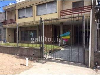 https://www.gallito.com.uy/local-con-vivienda-u-oficina-inmuebles-16049929