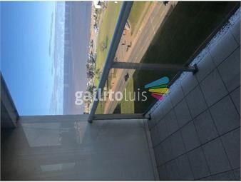 https://www.gallito.com.uy/rambla-vista-balcon-vigilancia-garaje-inmuebles-16049885