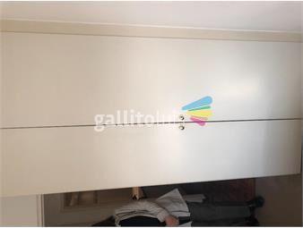 https://www.gallito.com.uy/rambla-amplio-dormitorio-definido-garage-inmuebles-16049910