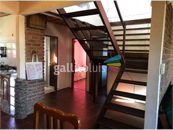 https://www.gallito.com.uy/varela-inmobiliaria-suc-atlantida-inmuebles-16050043
