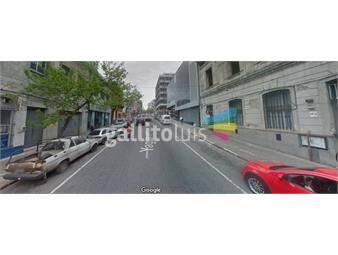 https://www.gallito.com.uy/zona-repuestos-inmuebles-16053535