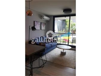https://www.gallito.com.uy/venta-apartamento-1-dormitorio-con-terraza-buceo-inmuebles-16053704