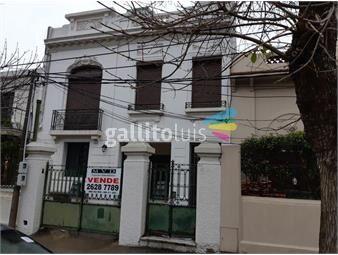 https://www.gallito.com.uy/casa-unica-en-la-zona-por-ubicacion-y-metraje-inmuebles-16053833