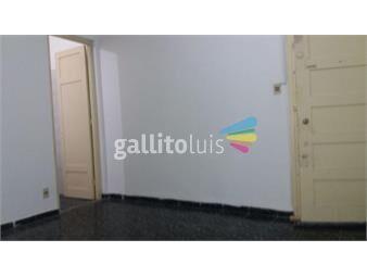 https://www.gallito.com.uy/parque-rodo-2-dormitorios-bv-españa-inmuebles-16053874