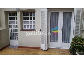 https://www.gallito.com.uy/excelente-apartamento-en-pta-baja-al-frente-3-dormitorios-inmuebles-16053946