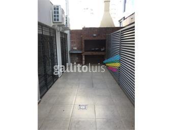 https://www.gallito.com.uy/precioso-apartamento-patio-con-parrillero-con-renta-inmuebles-16053992