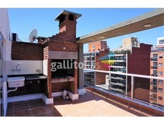 https://www.gallito.com.uy/penthouse-con-parrillero-inmejorable-zona-con-renta-inmuebles-16054037