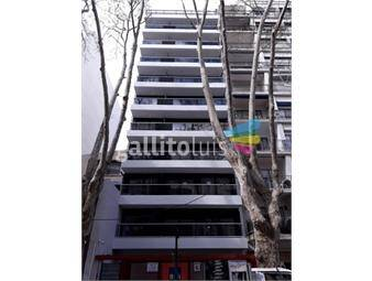 https://www.gallito.com.uy/estrene-apartamento-de-1-dormitorio-en-villa-biarritz-inmuebles-16054237