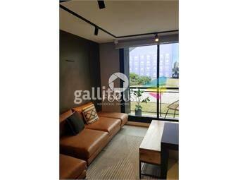 https://www.gallito.com.uy/venta-apartamento-monoambiente-con-terraza-buceo-inmuebles-16053576