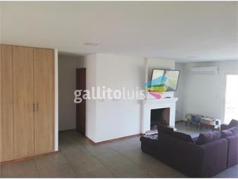 https://www.gallito.com.uy/oportunidad-dueño-vende-lomas-la-tahona-inmuebles-14407771