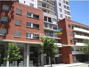 https://www.gallito.com.uy/apto-1-dormitorio-y-garage-en-venta-balcon-con-gran-vista-inmuebles-16059088
