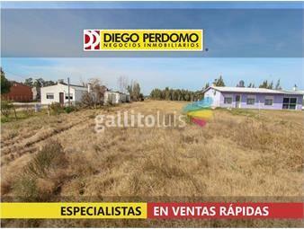 https://www.gallito.com.uy/solar-en-venta-ruta-3-inmuebles-16046371