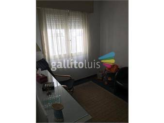 https://www.gallito.com.uy/casa-centro-3-dormitorios-planta-baja-inmuebles-16060851