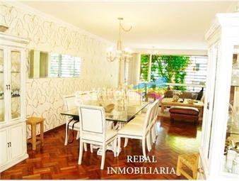 https://www.gallito.com.uy/excelente-a-nuevo-negociable-escucha-oferta-inmuebles-16064294
