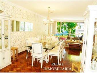 https://www.gallito.com.uy/a-nuevo-exquisito-negociable-financio-inmuebles-16064295