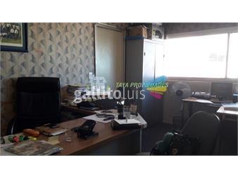 https://www.gallito.com.uy/apartamento-a-metros-de-pza-independencia-inmuebles-16068909
