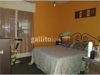 https://www.gallito.com.uy/edificio-de-estilo-ambientes-amplios-inmuebles-16069211