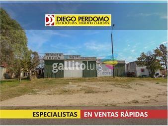 https://www.gallito.com.uy/deposito-en-venta-ruta-23-inmuebles-16069279