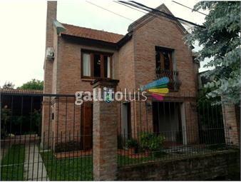 https://www.gallito.com.uy/excelente-casa-en-florida-inmuebles-16069401